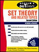 Book Schaum's Outline of Set Theory and Related Topics by Seymour Lipschutz