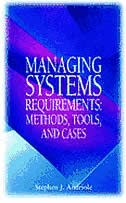 Book Advanced Aircraft Systems by David Lombardo