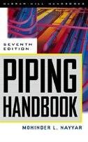 Piping Handbook by Mohinder L. Nayyar