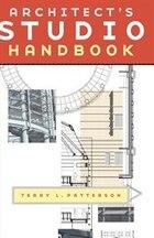 Architect's Studio Handbook