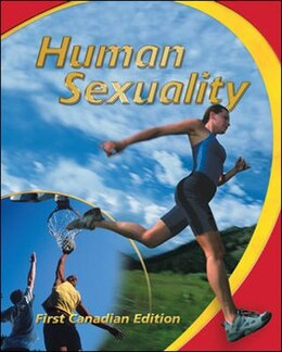 Book Human Sexuality by Mary Bronson