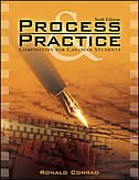 Book Process and Practice by Ronald Conrad