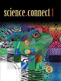 Science.Connect 1