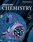 Book Inquiry Into Chemistry by Audrey Chastko