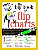 Book The Big Book of Flip Charts by Robert Lucas