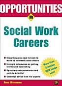 Book Opportunities in Engineering Careers, Rev. Ed. by Nicholas Basta