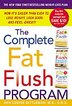 The Complete Fat Flush Program by Ann Louise Gittleman