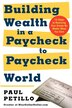 Building Wealth In A Paycheck-to-paycheck World