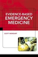 Book Emergency Medicine Decision Making: Critical Issues in Chaotic Environments: Critical Choices in… by Scott Weingart