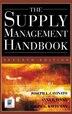 The Supply Mangement Handbook, 7th Ed by Joseph L. Cavinato