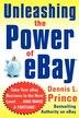 Unleashing The Power Of eBay