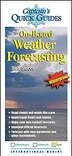 On-Board Weather Forecasting: A Captain's Quick Guuide by Robert J. Sweet