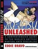Jiu-Jitsu Unleashed: A Comprehensive Guide to the World's Hottest Martial Arts Discipline
