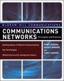 Communication Networks by Sumit Kasera