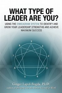 What Type of Leader Are You?: Using the Enneagram System to Identify and Grow Your Leadership…