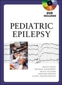 Book Pediatric Epilepsy by Michael Duchowny