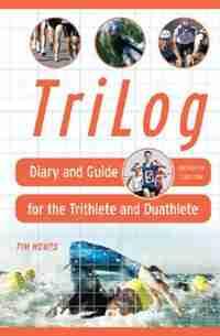 TriLog by Tim Houts