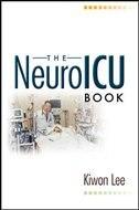Book The NeuroICU Book by Kiwon Lee