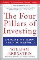 The Four Pillars of Investing: Lessons for Building a Winning Portfolio: Lessons for Building a…