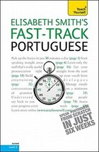 Fast-track Portuguese With Two Audio Cds: A Teach Yourself Guide: A Teach Yourself Guide