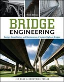 Bridge Engineering, Third Edition by Jim J. Zhao