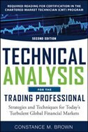 Technical Analysis for the Trading Professional, Second Edition: Strategies and Techniques for…