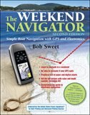 The Weekend Navigator, 2nd Edition by Robert J. Sweet