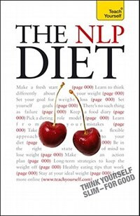 Book The NLP Diet: A Teach Yourself Guide by Jeff Archer