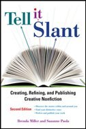 Tell It Slant, Second Edition