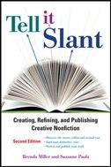 Tell It Slant, Second Edition