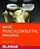 Basic Musculoskeletal Imaging