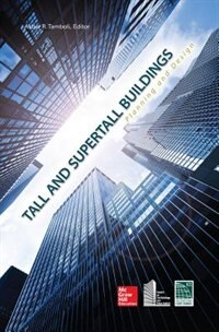 Book Tall and Super Tall Buildings: Planning and Design by Akbar R. Tamboli