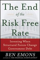 The End of the Risk-Free Rate: Investing When Structural Forces Change Government Debt: Investing…