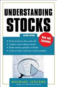 Understanding Stocks 2E