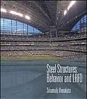 Book Steel Structures: Behavior and LRFD: Behavior and LRFD by Ramulu Vinnakota