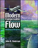Book Modern Compressible Flow: With Historical Perspective: With Historical Perspective by John Anderson