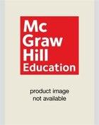 Nachalo Book 2 (Student Edition) + Listening Comprehension Audio CD