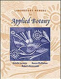 Book Laboratory Manual for Applied Botany by Estelle Levetin
