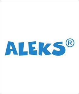 Book ALEKS Worktext 18 Weeks for Intermediate Algebra with User Guide and Access Code by ALEKS Corporation
