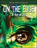 Book On the Edge: In Your Dreams, Student Text: In Your Dreams - Student Text by Henry Billings