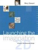 Launching the Imagination 2D + CC CD-ROM v3.0