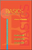 Book The Basics: A Rhetoric and Handbook with Catalyst access card: A Rhetoric and Handbook with… by Santi Buscemi