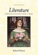 Literature: Approaches to Fiction, Poetry, and Drama: Approaches to Fiction, Poetry, and Drama
