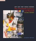 Book The Twentieth Century and Beyond: A Global History: A Global History by Richard Goff