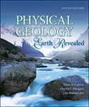 Book Earth Revealed by Diane Carlson