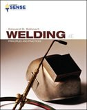 Book Welding: Principles & Practices by Edward Bohnart