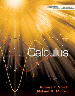 Book Calculus by Robert T Smith