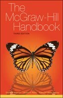 The McGraw-Hill Handbook (hardcover)