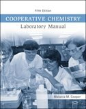 Book Cooperative Chemistry Lab Manual by Melanie Cooper
