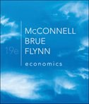 Book Economics by Campbell McConnell